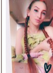 Yuliya, 21  , Prokopevsk