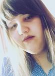 Patrycja, 18  , Kielce