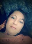 Svetlana, 38  , Kerch