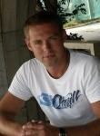 Aleksey, 39  , Primorskiy