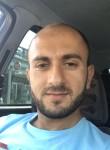 Ruslan, 31  , Vityazevo