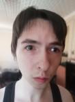 Ruslan, 24, Tolyatti