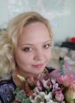 Elena, 34, Michurinsk