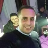 Kamel, 29  , El Malah