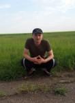 Nikolay , 40  , Kuybysheve