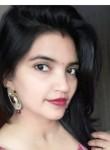 Razvir, 18  , Jaipur
