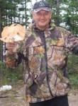 Sergey, 58  , Kupavna