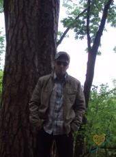 Alex  Jet, 38, Russia, Nizhnekamsk