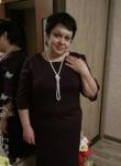 Светлана, 56 лет, Самара