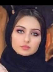 عبود من فلسطين , 18, Palestine, East Jerusalem