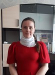 Natalya, 39, Saransk