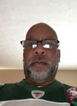 Darryl , 54  , McDonough