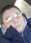 Rinat, 26, Troitskoye (Kalmykiya)