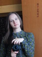 Elizaveta, 27, Russia, Prokopevsk