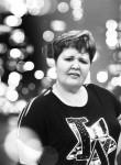 Oksana, 47  , Starotitarovskaya