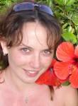 Ekaterina, 34  , Noginsk