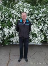 Igor, 52, Republic of Moldova, Balti