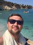 Andrey, 31  , Vyronas