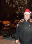 Дмитрий Богданов, 37  , Causeni