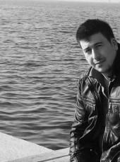 Hasoo, 32, Turkey, Izmir