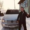 Evgeniy, 24 - Just Me Photography 1