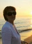 Olga, 48, Rostov-na-Donu