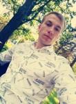 Vladislav , 21  , Minsk