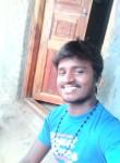 Cheenu, 27  , Jayamkondacholapuram