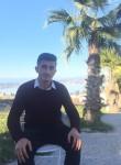 recepcck, 21, Adana