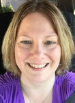 Deanna, 46  , Oregon City