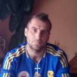Sergey, 35  , Baryshivka