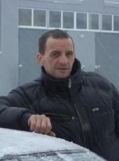 Евгений, 51, Russia, Uglich