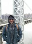 gio, 18 лет, Oakland Park