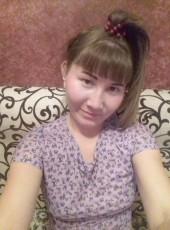 SOLNYShKO, 29, Russia, Abakan
