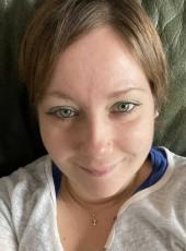 Mélanie , 30, France, Courbevoie