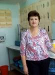 Antonina, 59  , Suvorovskaya