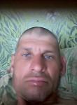 Slava, 42  , Saratov