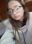 Vika, 18  , Iskitim