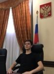 Daniil, 20  , Kirov