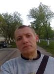 Ilyas, 28, Novokuybyshevsk