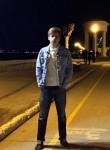 B.Denis, 23, Saratov