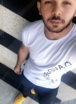 Hasty, 20  , As Sulaymaniyah
