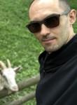Ihor, 33  , Almaty