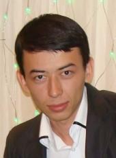 Fayzullo, 33, Uzbekistan, Tashkent