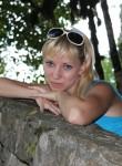 Natalya, 37  , Adler
