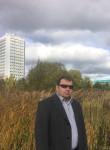 Andrey, 49  , Zelenograd