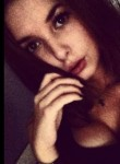 Rinna Ibragimova, 20  , Krasnodar