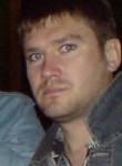 Igor Cherkashin, 40  , Belgorod