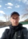 Sergey, 33  , Korkino