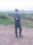 Vasya, 29  , Velikiy Ustyug